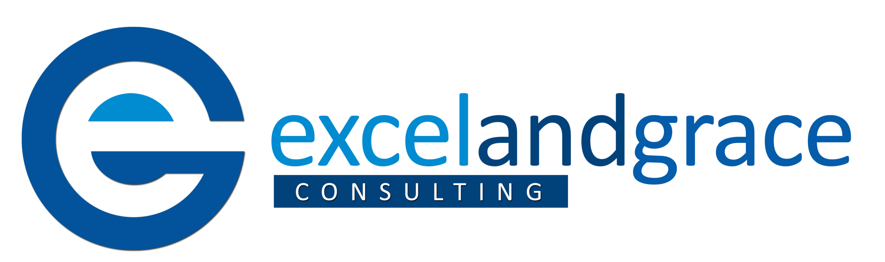 Excel and Grace Consulting